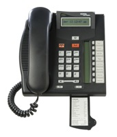 Business Series Terminal T7208
